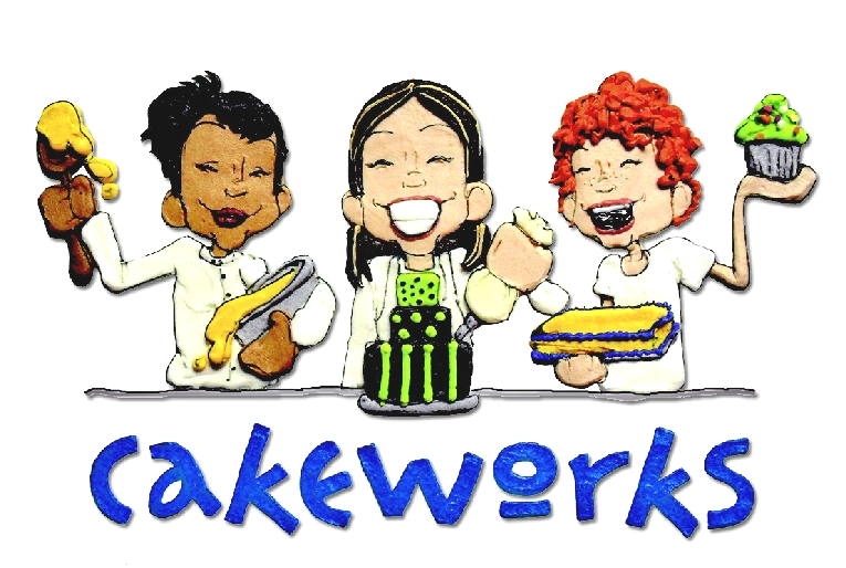 Cakeworks Blog Calgary Your Ideas In Icing